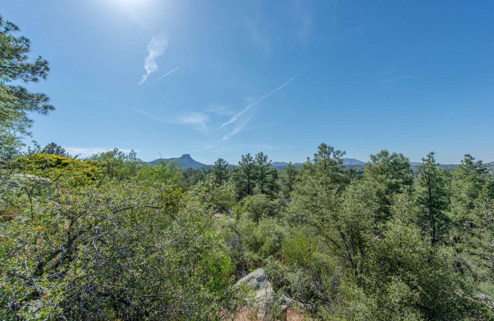 947 Yavapai Dr., Prescott, AZ 86303