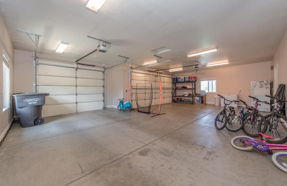 7280 E. Paseo Escondido, Prescott Valley, AZ 86314