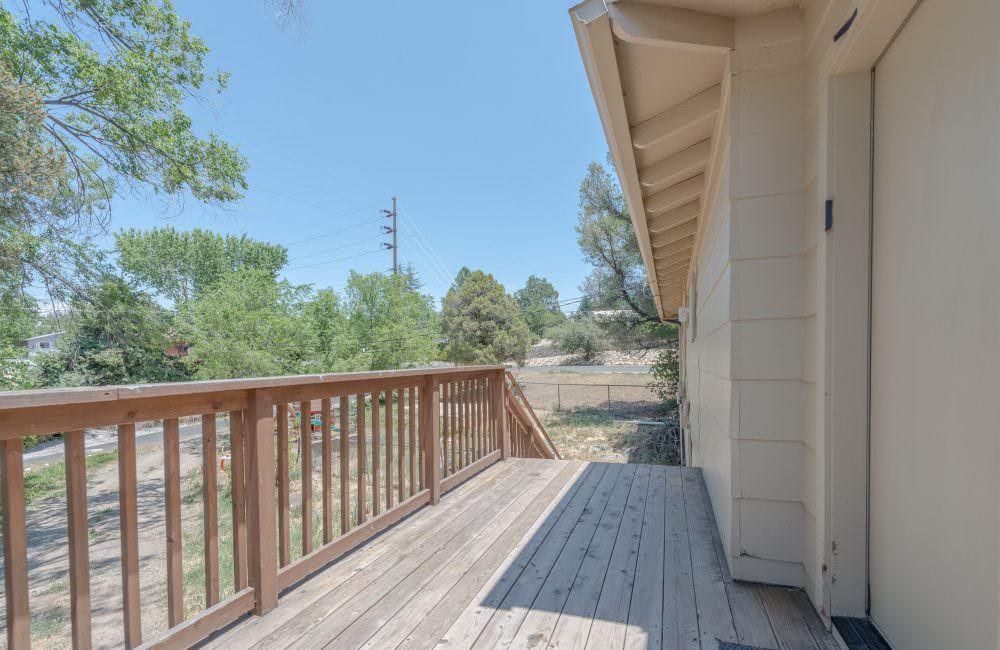 602 Morrell Boulevard, Prescott, AZ 86301