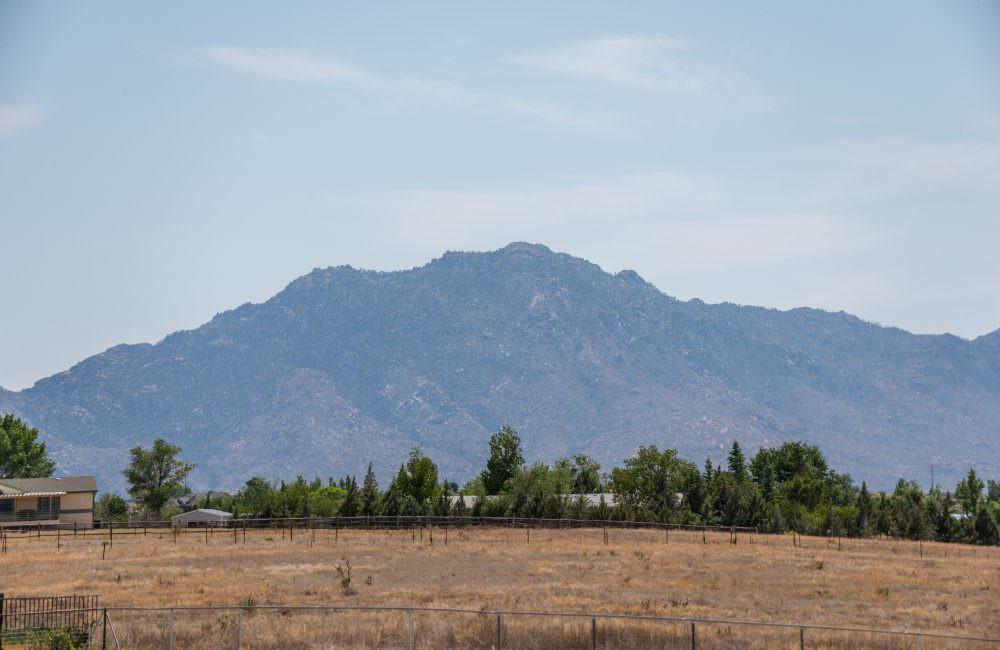 1101 W Road 2 South, Chino Valley, AZ 86323