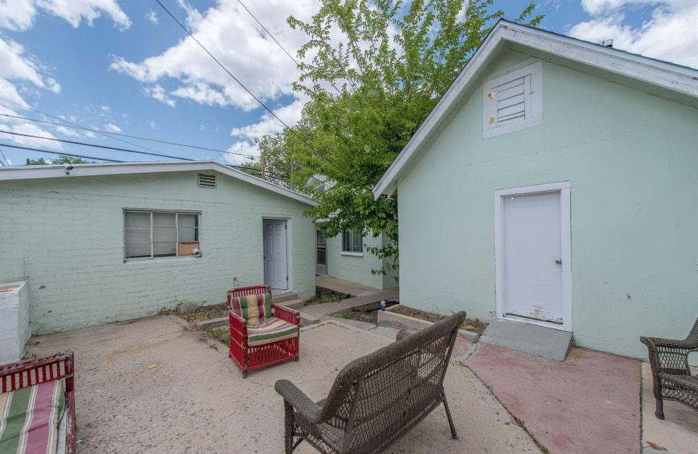 131 S. Summit Ave., Prescott, AZ 86303