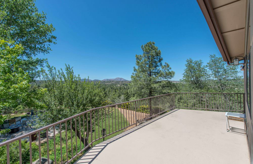 940 Country Club Dr., Prescott, AZ 86303