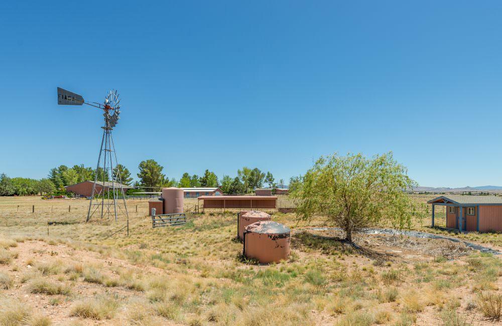 8420 E Windmill Acres Road, Prescott Valley, AZ 86315