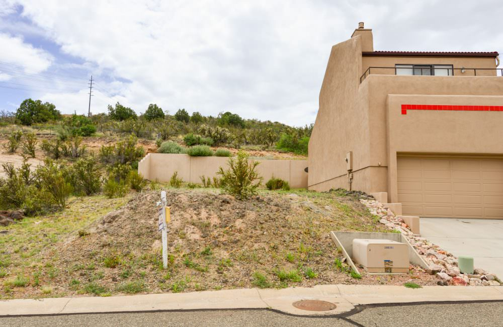 2692 College Heights Road, Prescott, AZ 86301