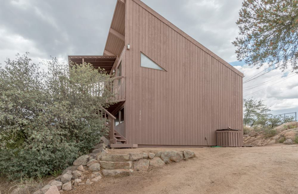 4771 N Granite Gardens Drive, Prescott, AZ 86301