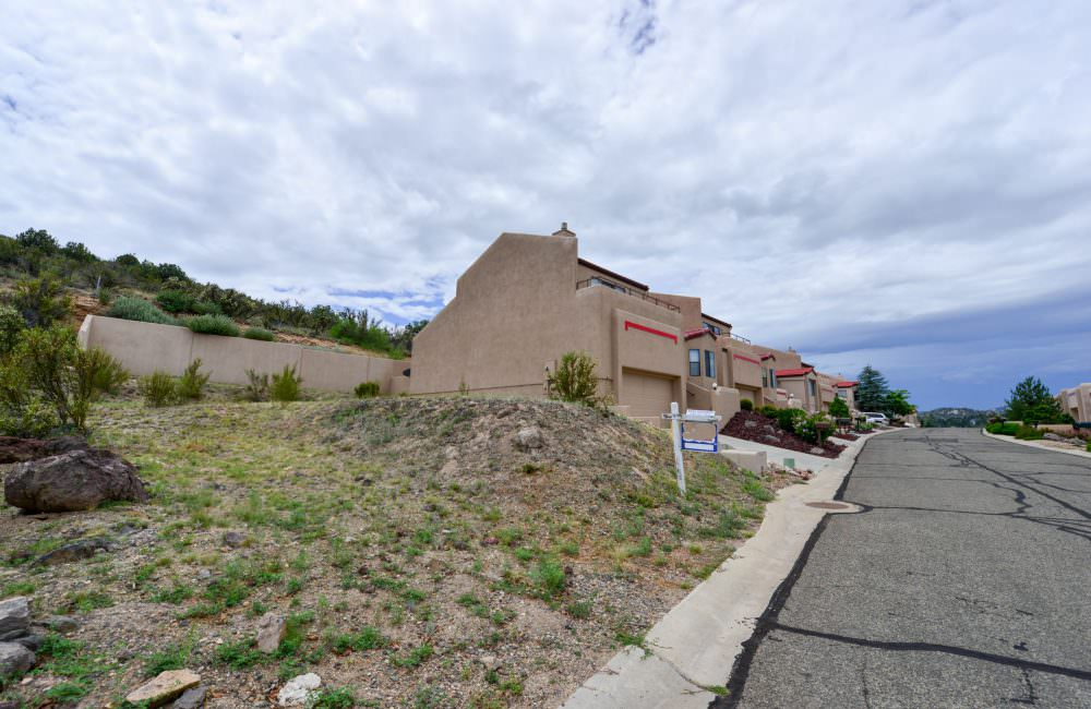 2692 College Heights Road, Prescott, AZ 86301