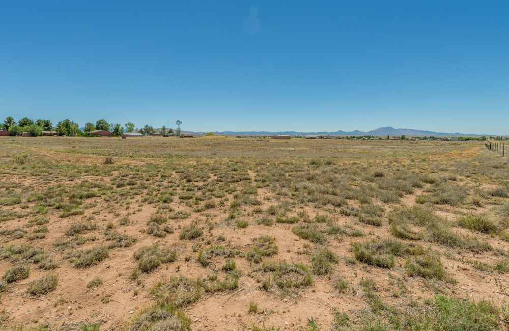 8420 E Windmill Acres Road, Prescott Valley, AZ 86315
