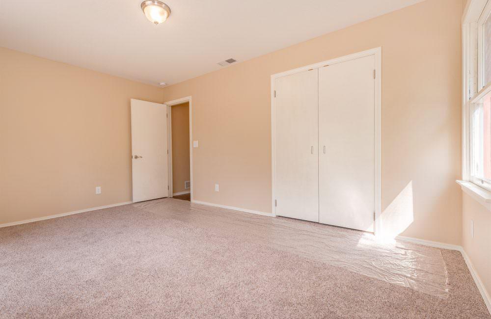 1107 Copper Basin Road, Prescott, AZ 86303