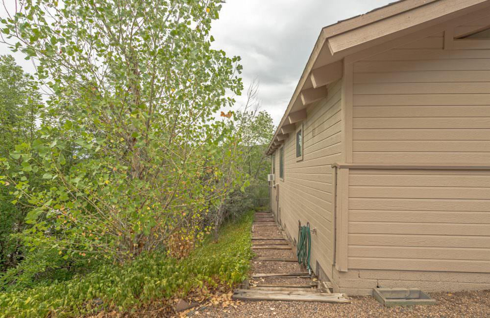 698 E Robinson Drive, Prescott, AZ 86303