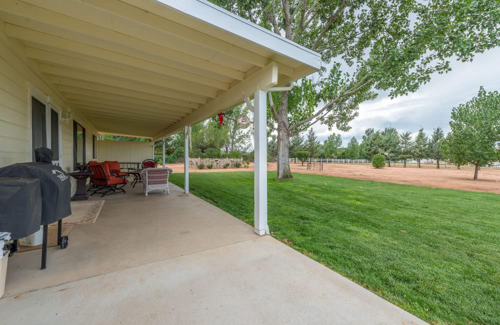2194 Val Vista Drive, Chino Valley, AZ 86323