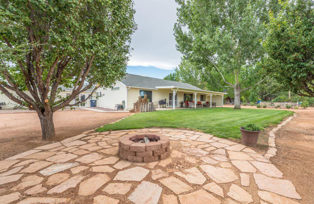 2194 Val Vista Drive, Chino Valley, AZ 86323
