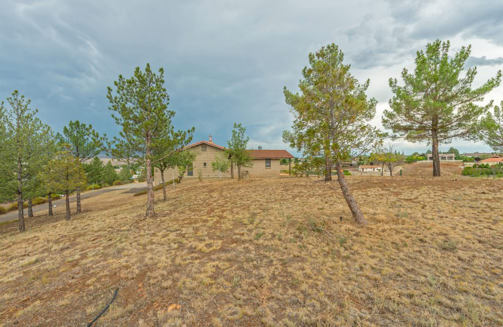 9151 E Swift Trail Drive, Prescott Valley, AZ 86314