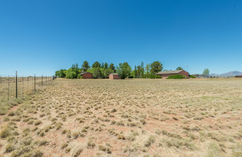 8370 E Windmill Acres Road, Prescott Valley, AZ 86315 (2016)