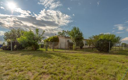 10090 N Short Walk Way, Prescott Valley, AZ 86315