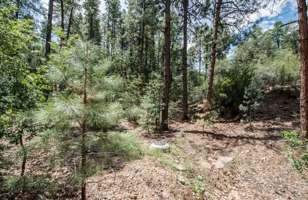 1439 E Valley View Road, Prescott, AZ 86303