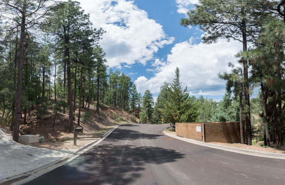 1439 E Valley View Road, Prescott, AZ 86303