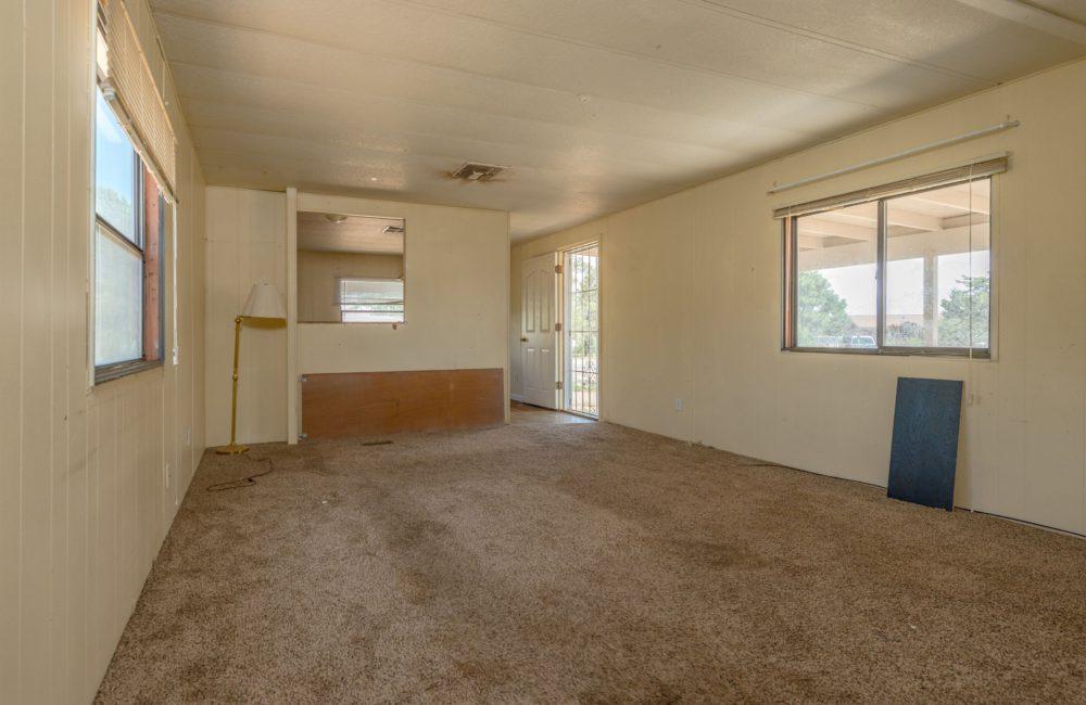940 Tumbleweed Drive, Chino Valley, AZ 86323