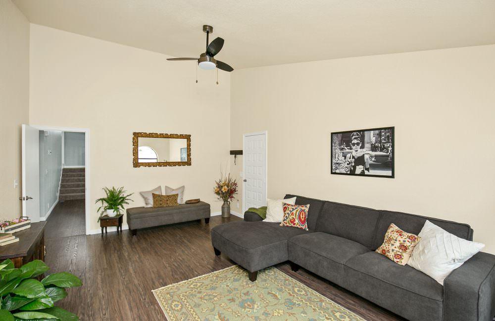 5034 E Ramada Drive, Prescott, AZ 86301