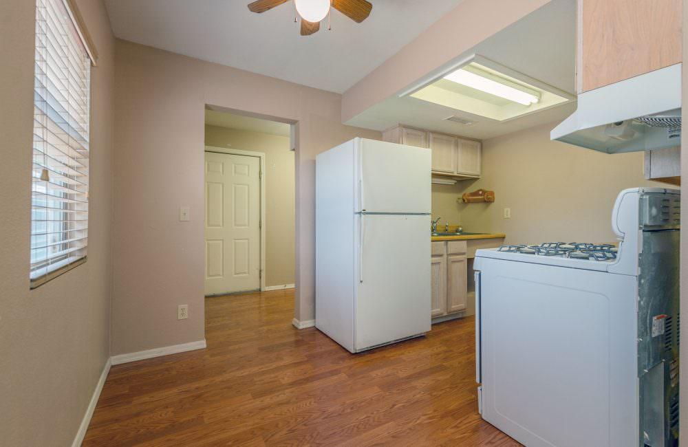 349 N Alarcon Street, Prescott, AZ 86301