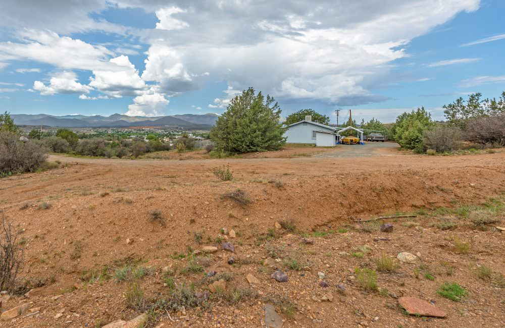 2274 S Tiffany Lane, Dewey, AZ 86327