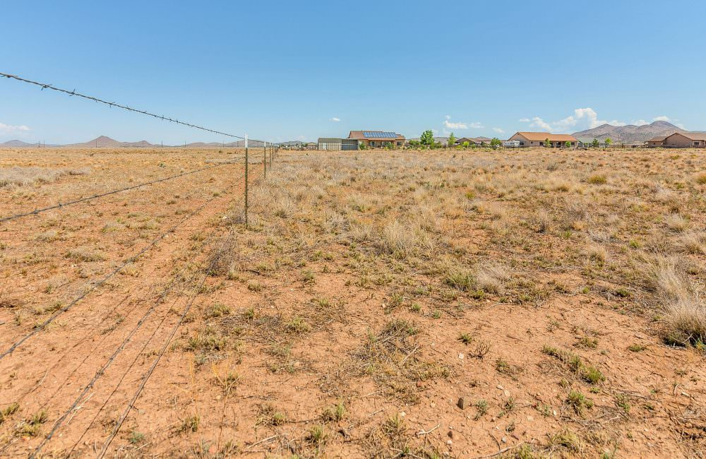 9020 E Circling Hawk Road, Prescott Valley, AZ 86315