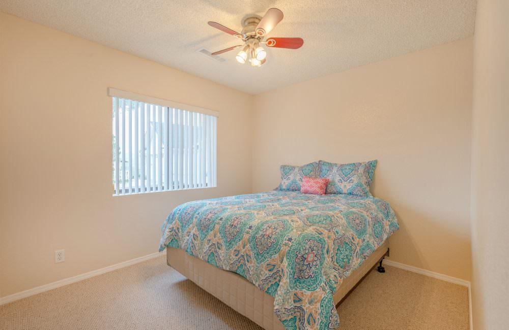 4100 N Prospect Circle, Prescott Valley, AZ 86314