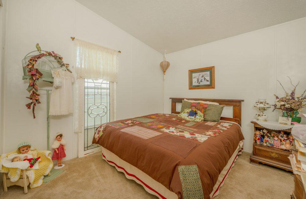 10090 N Short Walk Way, Prescott Valley, AZ 86315