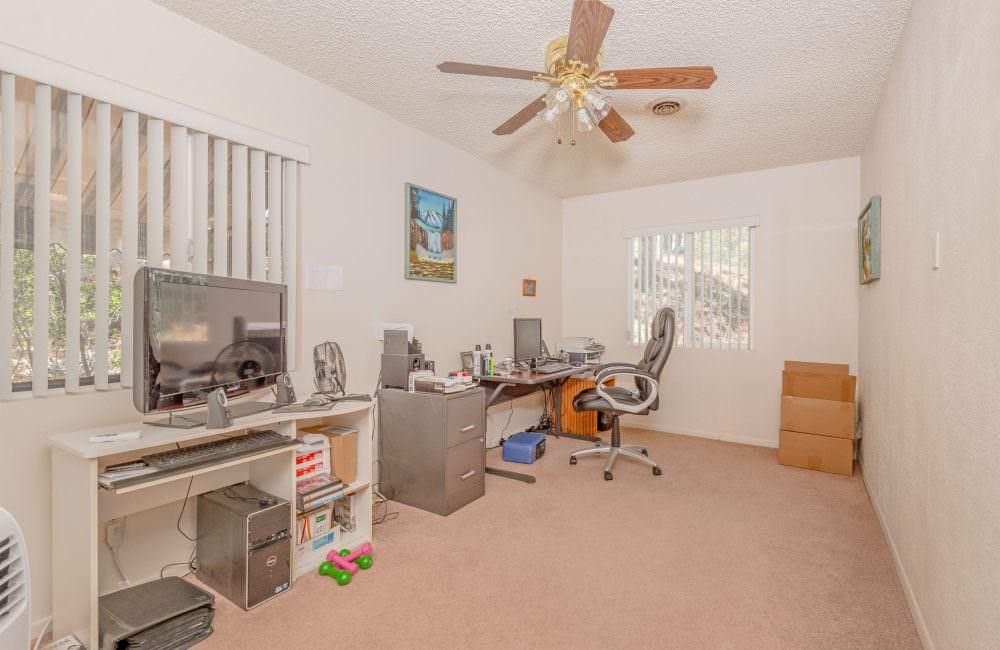735 W Steiner Circle, Prescott, AZ 86303