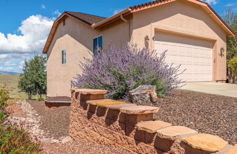7098 Pinnacle Pass Drive, Prescott, AZ 86315