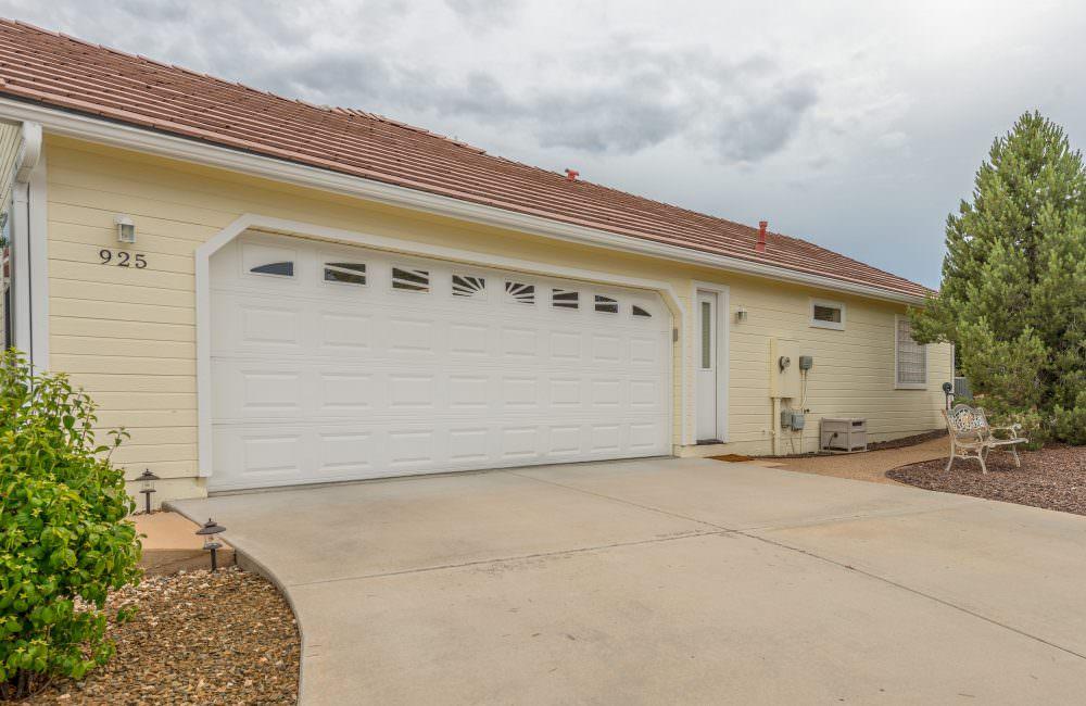 925 Malva Court, Prescott, AZ 86305