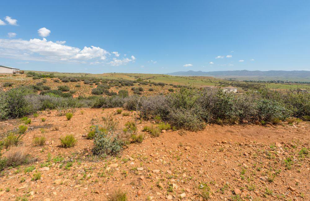 199 S Five Star Trail, Dewey, AZ 86327