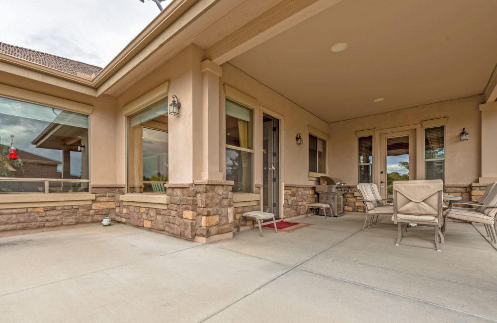 1735 Commonwealth Street, Prescott, AZ 86301