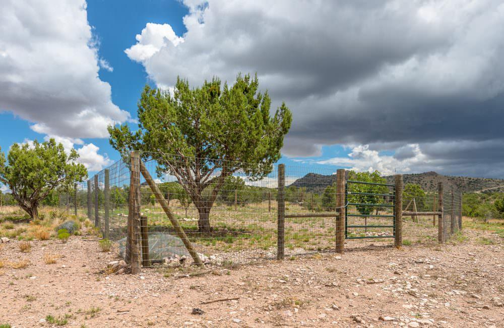 6600 W Rambling Road, Prescott, AZ 86305