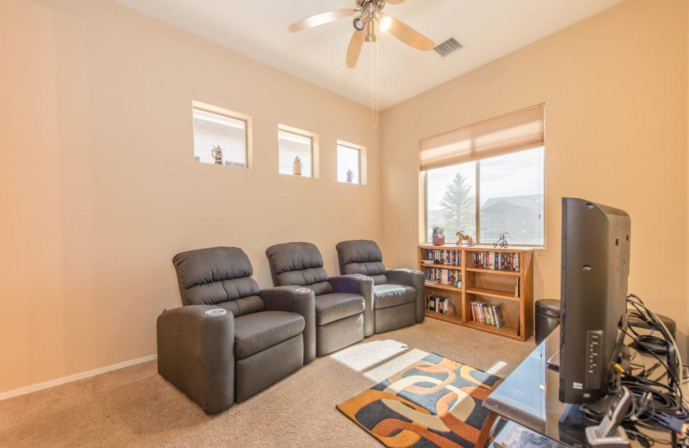 6442 E Jaden Lane, Prescott Valley, AZ 86314