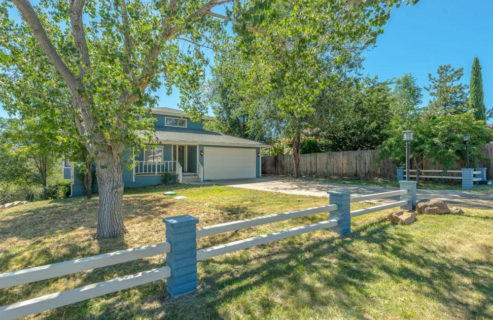 5013 E Ramada Drive, Prescott, AZ 86301