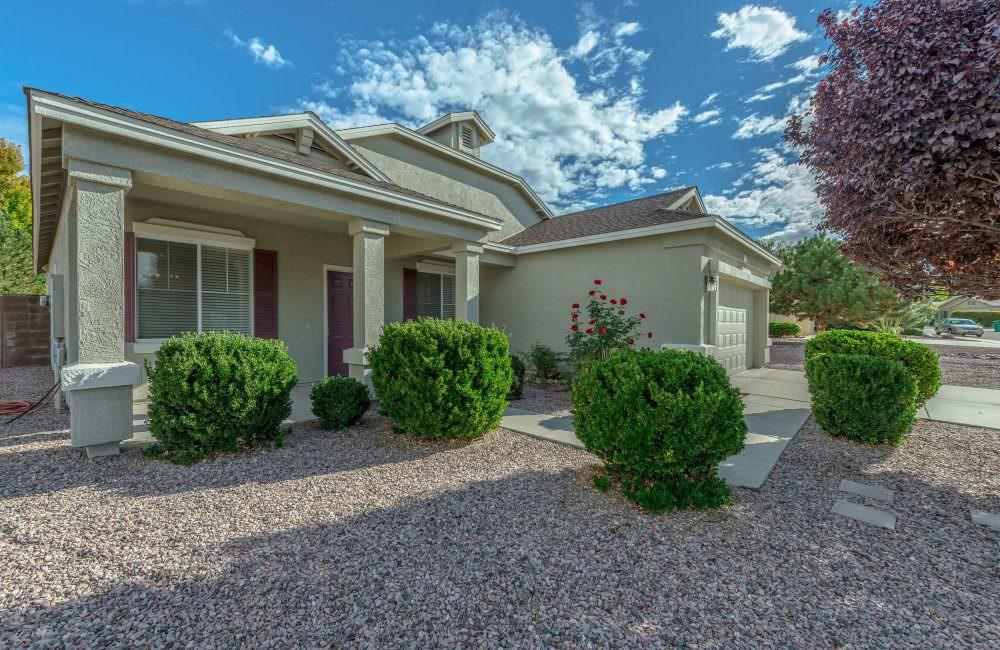 7245 N Summer Walk Way, Prescott Valley, AZ 86315