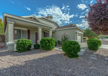 7245 N Summer Walk Way, Prescott Valley, AZ 86315