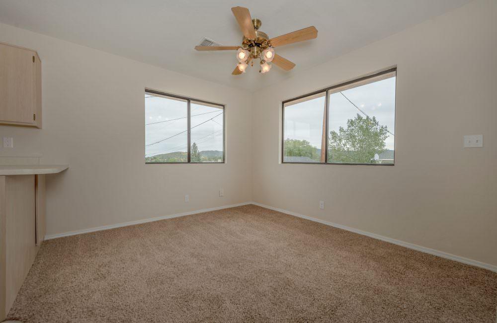 4670 E Donna Drive, Prescott, AZ 86301