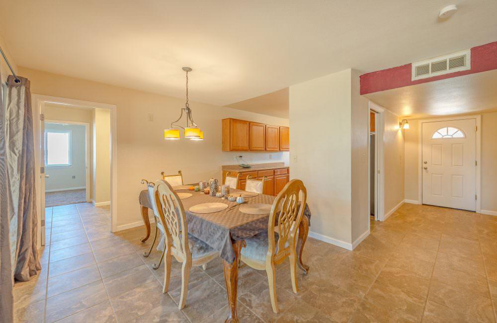 3718 N Sharon Drive, Prescott Valley, AZ 86314