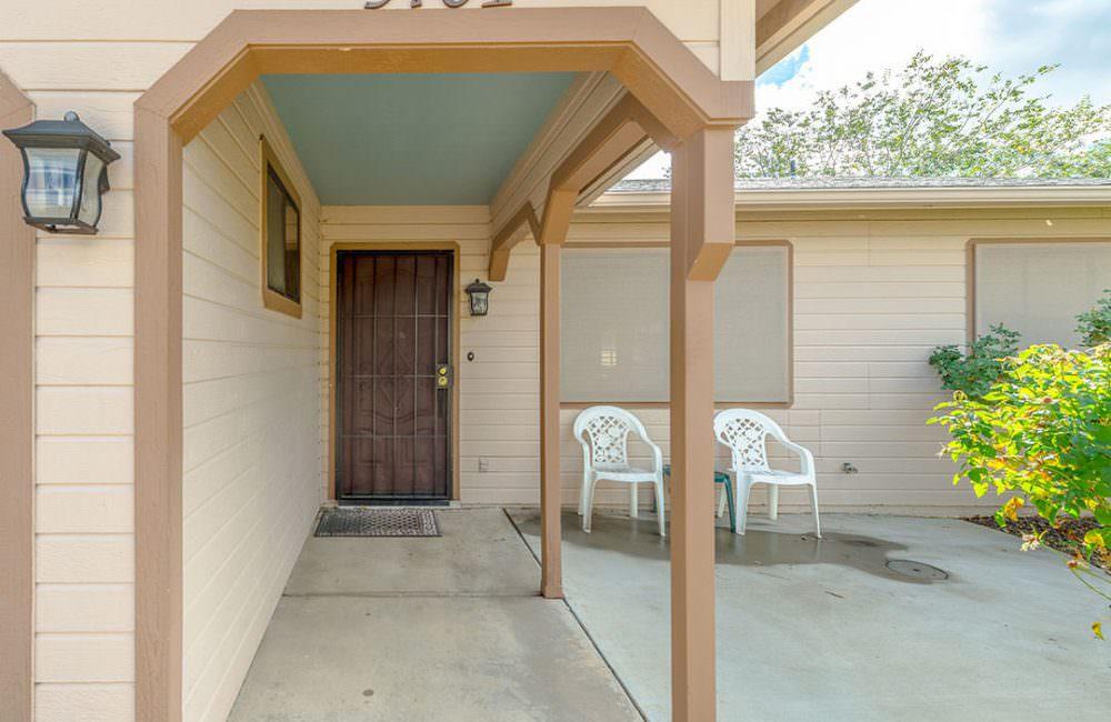 3701 N Constance Drive, Prescott Valley, AZ 86314