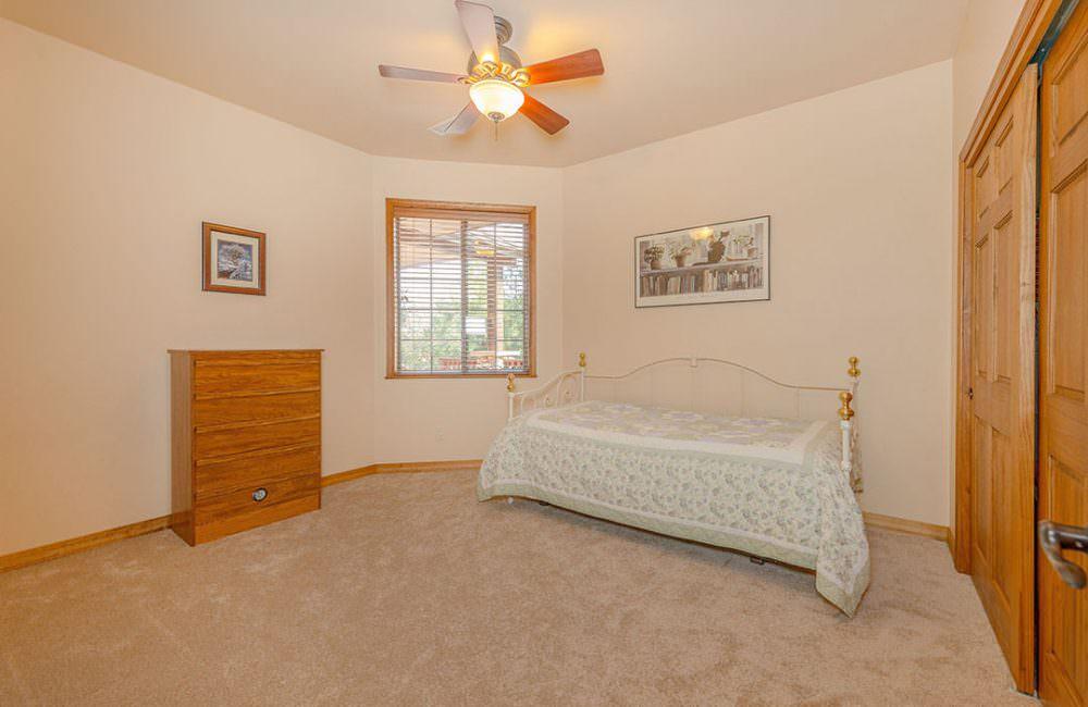 1250 Haisley Road, Prescott, AZ 86303