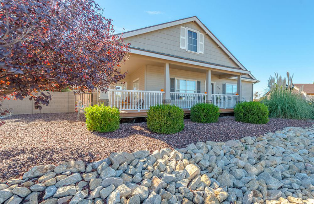 2535 Solar View Drive, Chino Valley, AZ 86323