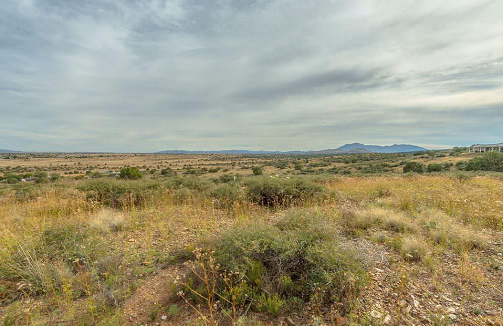 3725 W Dove Road, Chino Valley, AZ 86323