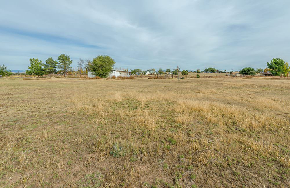 2220 W Dove Road, Chino Valley, AZ 86323