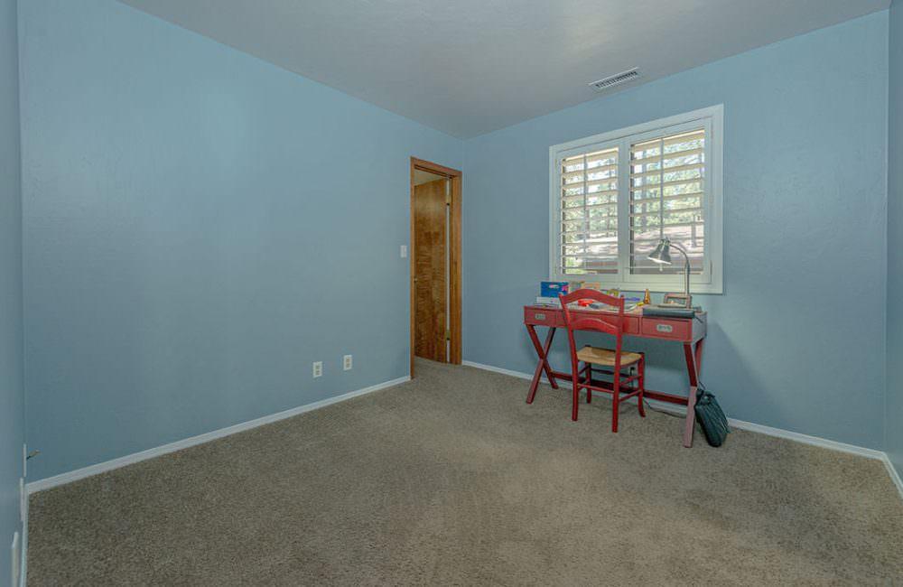 1658 Valley Ranch Circle, Prescott, AZ 86303