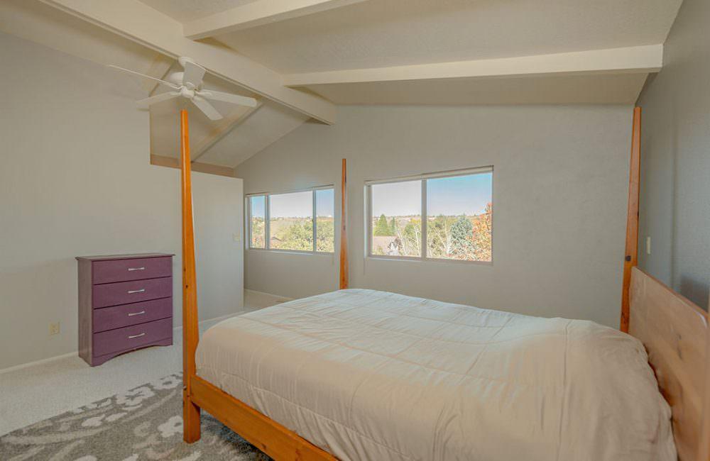 707 N Apache Drive, Dewey, AZ 86327