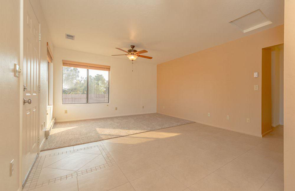 1440 Terrace View Drive, Prescott, AZ 86301