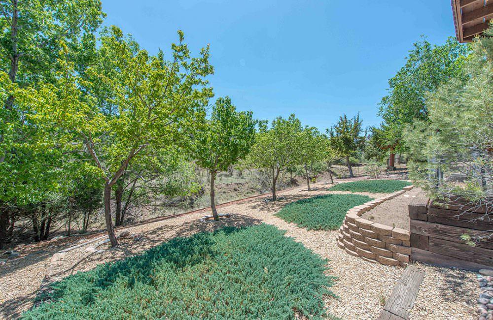 765 Sunrise Boulevard, Prescott, AZ 86301