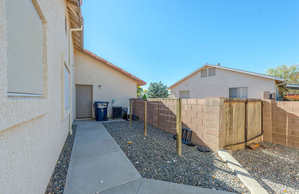 7286 N Valley Vista Road, Prescott Valley, AZ 86315