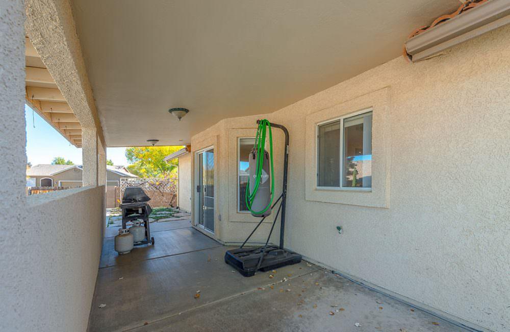 7286 N Valley Vista Road, Prescott Valley, AZ 86315